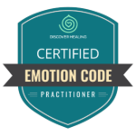 Certified emotion code practioner.png