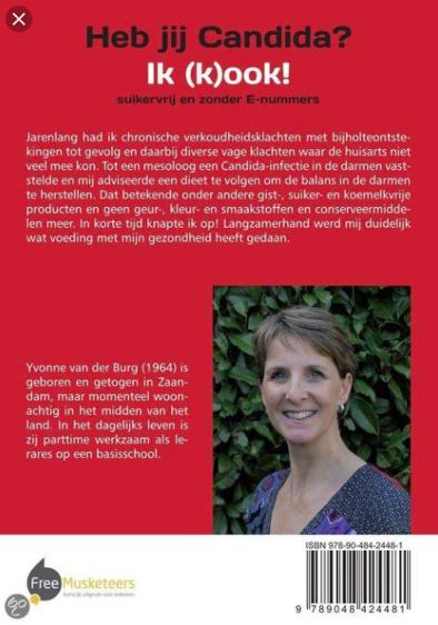 Yvonne van der Burg.png